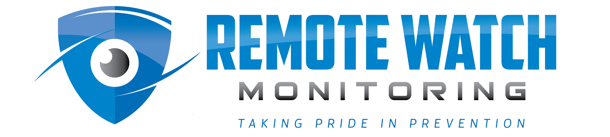 Remote watch Monitoring